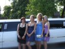 © 2008 Full Stretch Limos