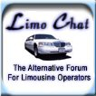 Limo Chat